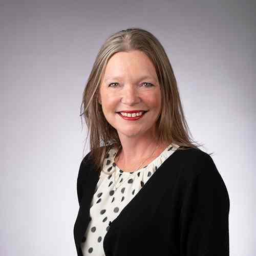 April Kerns