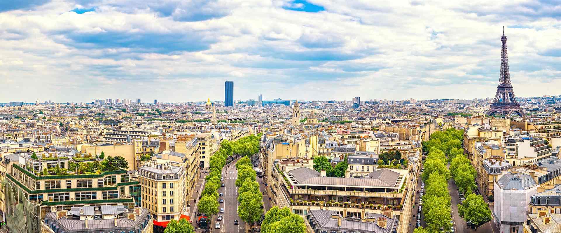 paris-france-panoramic-view-arc-de-triomphe-2